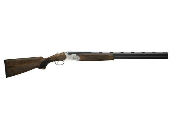 Beretta 686 Halls Firearms