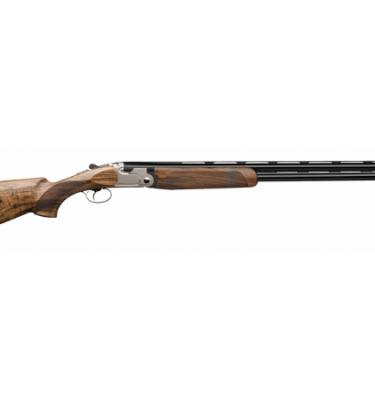 Beretta 692 Halls Firearms