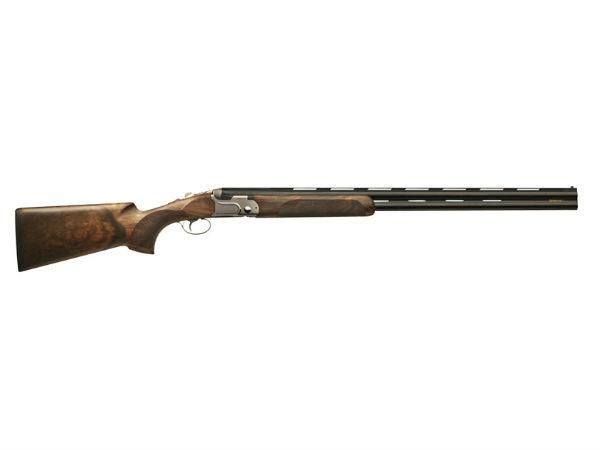 Beretta DT11 Halls Firearms