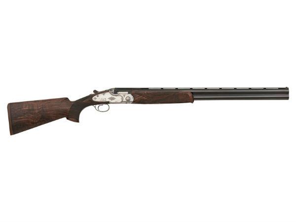 Beretta SO5 Halls Firearms