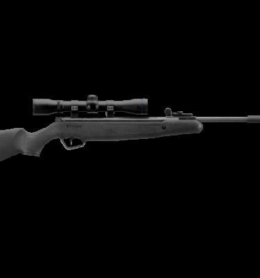 Stoeger X10 Halls Firearms