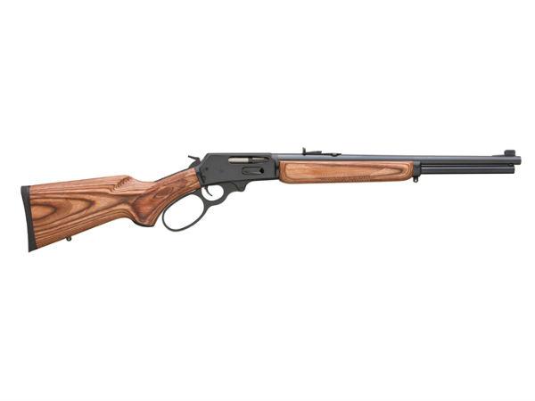 Marlin 336 Halls Firearms