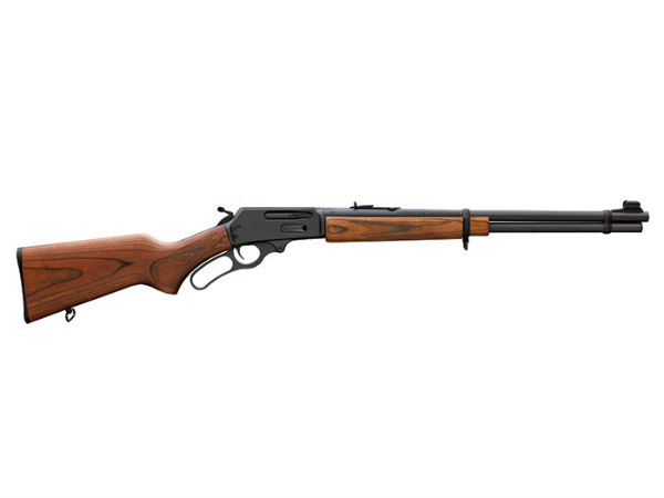 Marlin 336 Halls Firearms