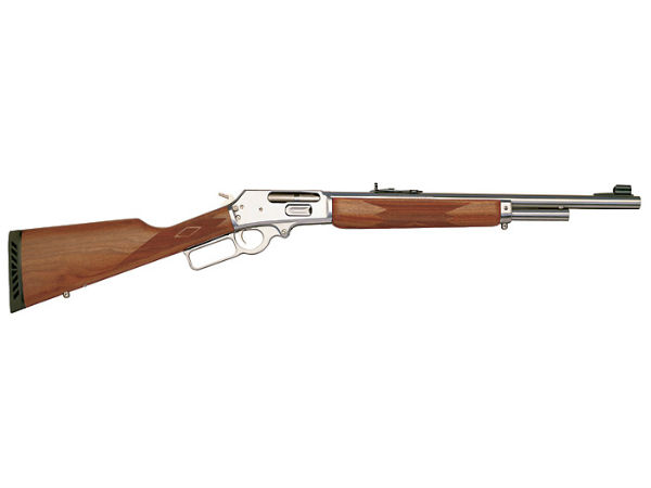 Marlin 1895 Halls Firearms