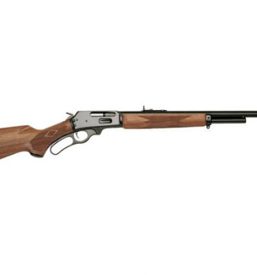 Marlin 444 Halls Firearms