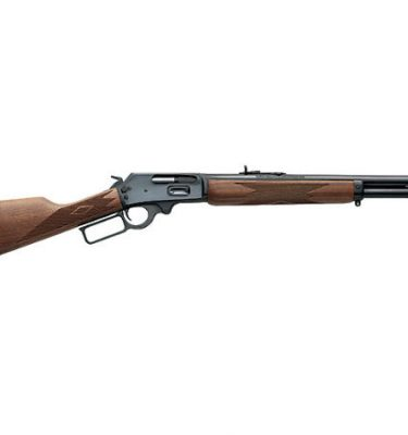 Marlin 1895 Halls Firearms