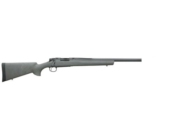 Remington 700 Halls Firearms