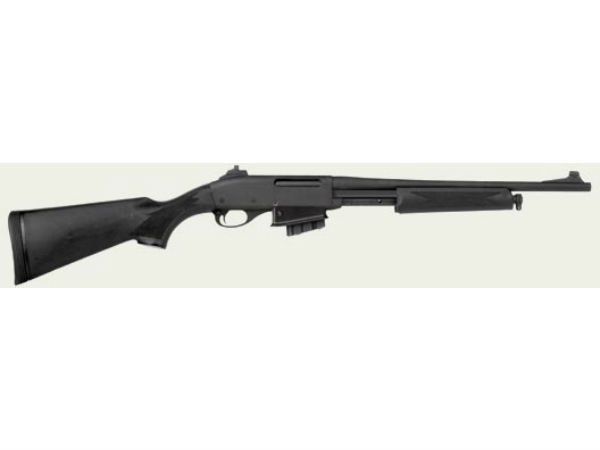 Remington 7615 Halls Firearms