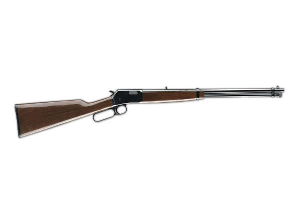 Browning BL22 Halls Firearms