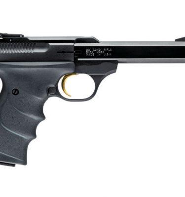 Browning Buckmark Halls Firearms