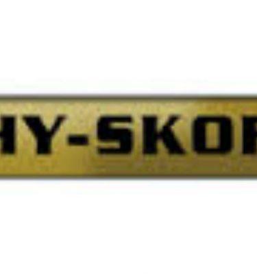 HY-SKOR