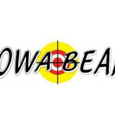 POWA-BEAM