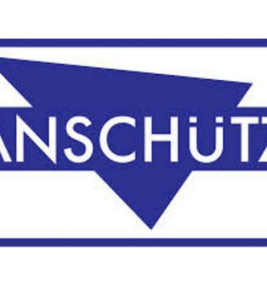 ANSCHULTZ
