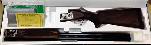 miroku mk 10 halls firearms