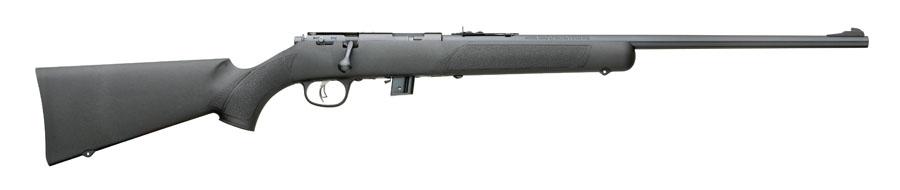 marlin xt17 halls firearms