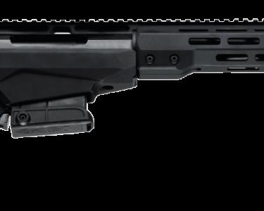 halls firearms Tikka T3 TAC A1