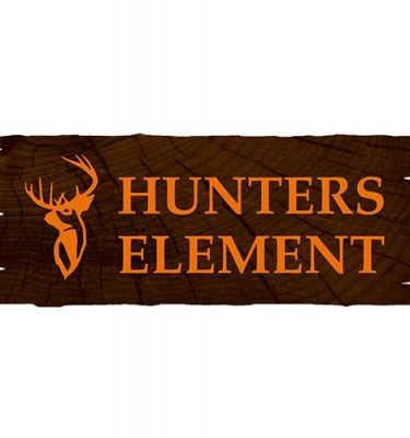 HUNTER'S ELEMENT
