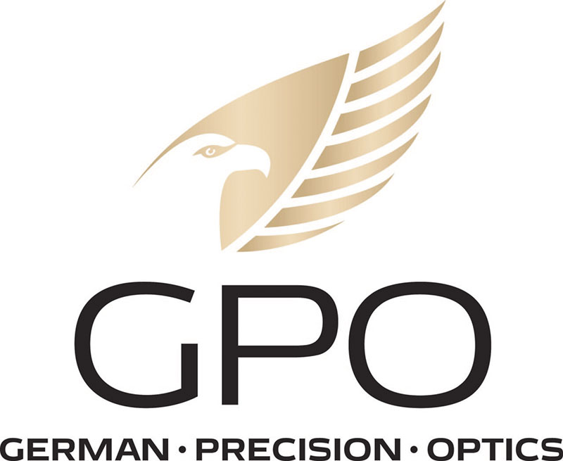 GERMAN PRECISION OPTICS