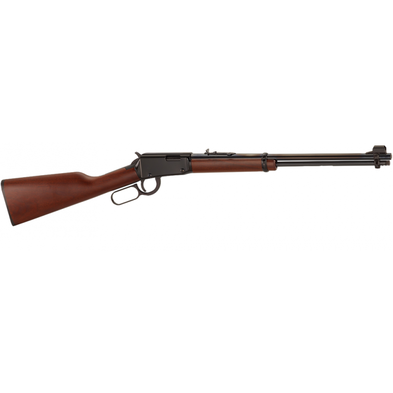 Henry Classic Lever Action  22LR Rifle