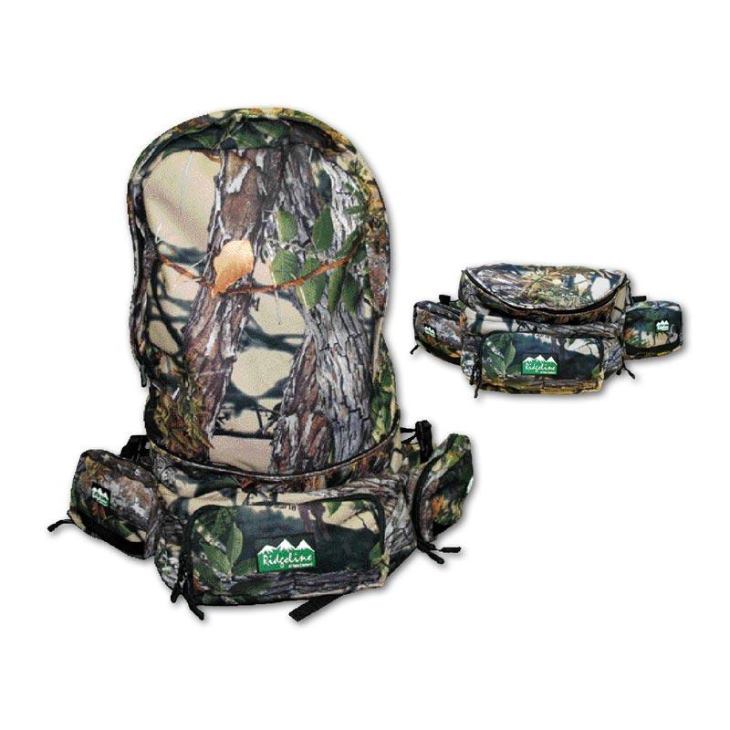 Seasonal Hunting Needs
